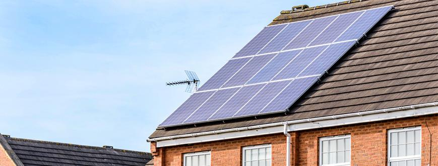 best solar genrator