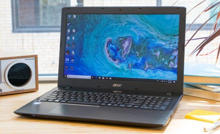 Best Laptops 2020 Under 500.Best Laptops Under 500 In 2020 Handpicked And Expert