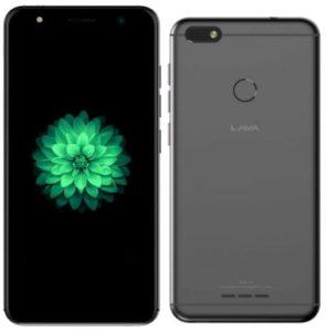 lava phones under 20k