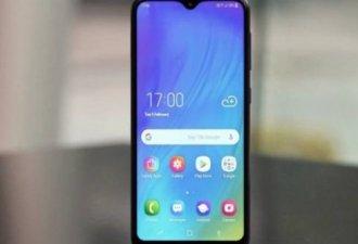 Best Cell Phone Deals 2020.Best Budget Phones In 2020 Smartphones Under 300 G24i