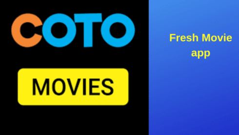 cotto movies download