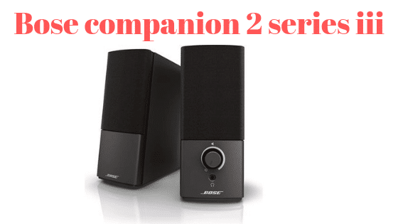 Best Pc Speakers 2020.Top 5 Best Gaming Speakers In 2020 Complete Review G24i