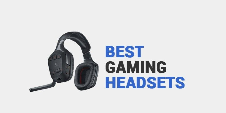 Best Xbox One Headset 2020.The Best Gaming Headset For Pc In 2020 G24i