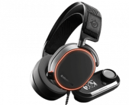 Best Headsets 2020.25 Best Ps4 Headsets In 2020 Incredible Gaming Sound