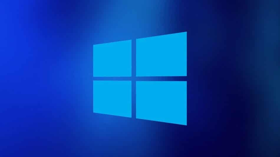 How to optimize for windows 10 for gaming mode