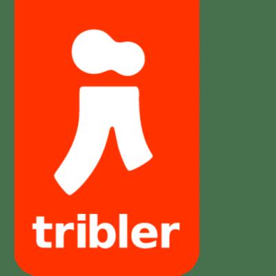 tribler utorrent alternatives