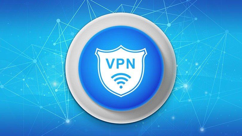 best vpn for android and pc windows