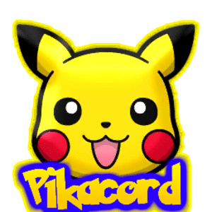 pikacord