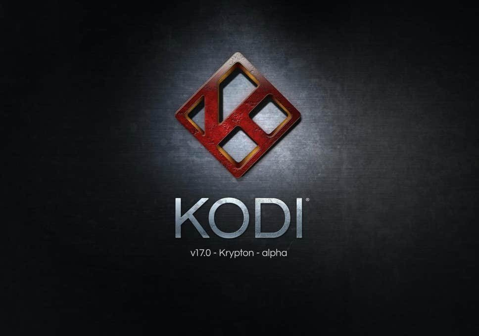 Kodi Best Addons 2020.150 Best Kodi Addons List For 2020 Hottest Working Addons G24i