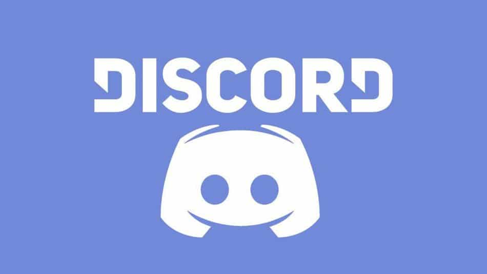 How to add /Remove Bots from Discord server?