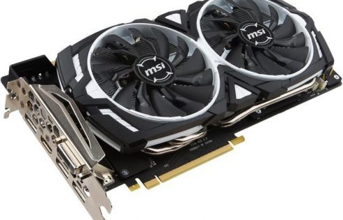 Best Graphics Cards 2020.Best Gtx 1080 Graphics Cards In 2020 Buying Guide G24i