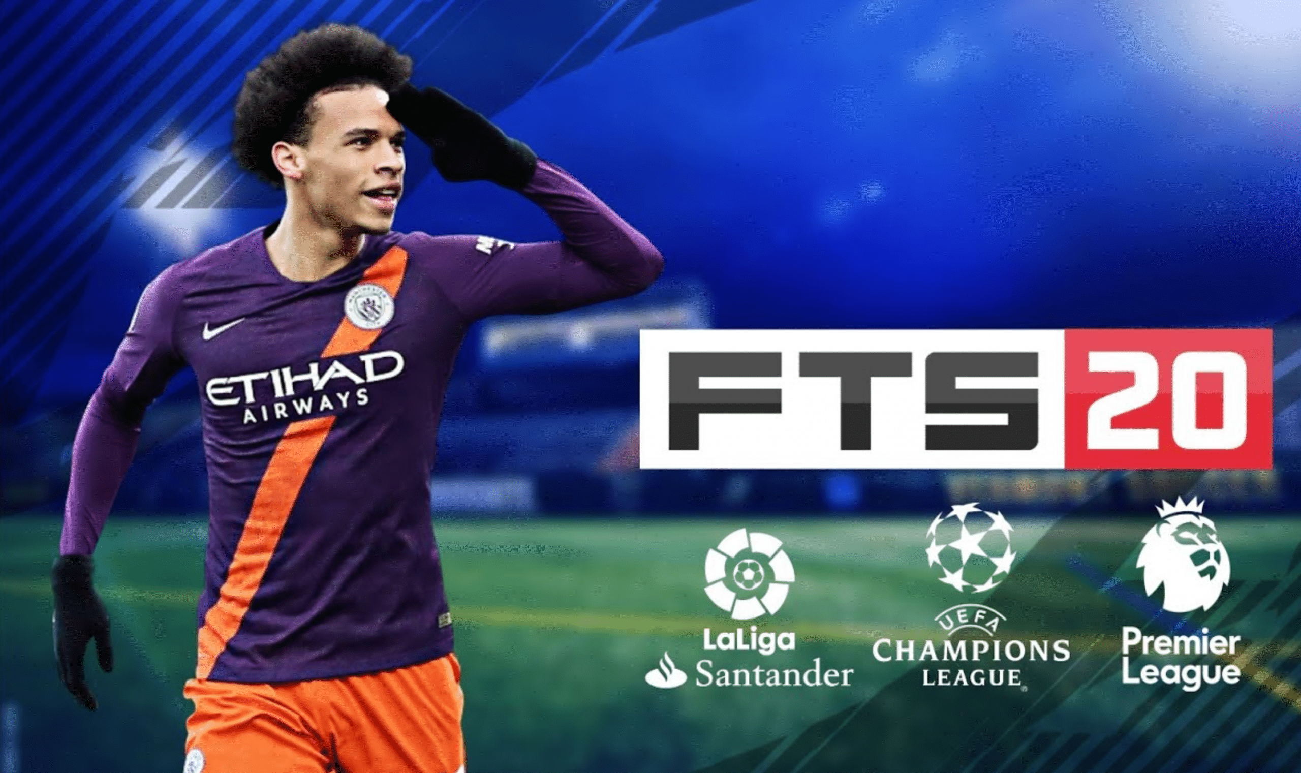 fts 20 first touch soccer 2020 download data and obb fts 20 first touch soccer 2020