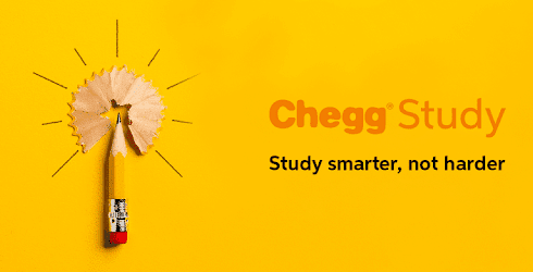 chegg free working account and pw