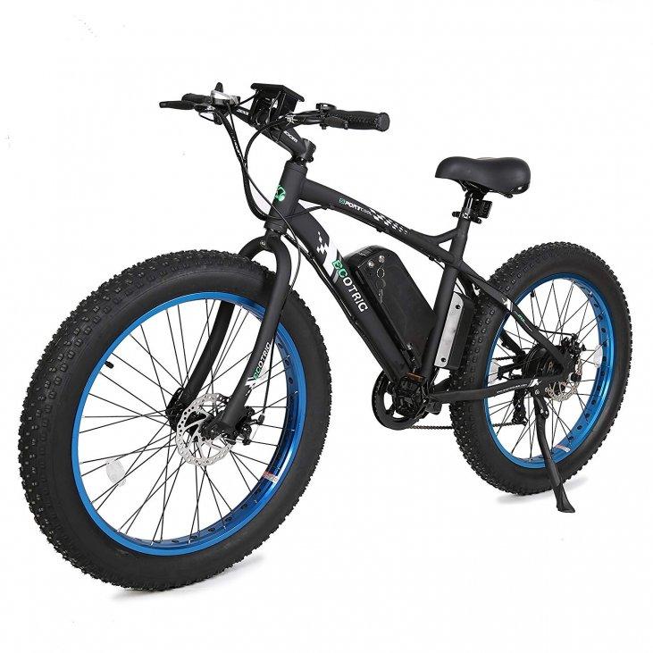 Best Electric Bikes 2020.5 Best Electric Bikes Under 1000 2020 G24i