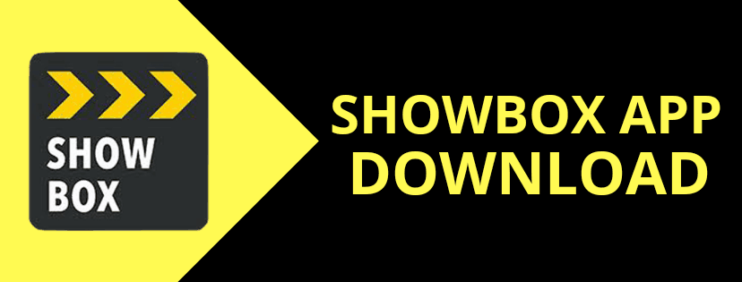 show box apk download