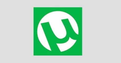 uTorrent alternatives 2020: Best of all time ( Fast and Secure ) 1