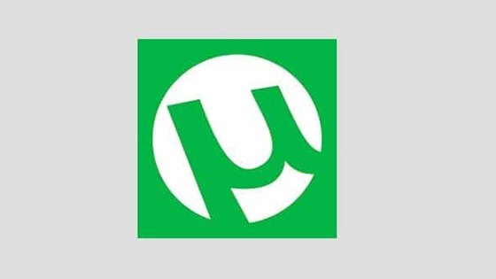 uTorrent alternatives 2020: Best of all time ( Fast and Secure )