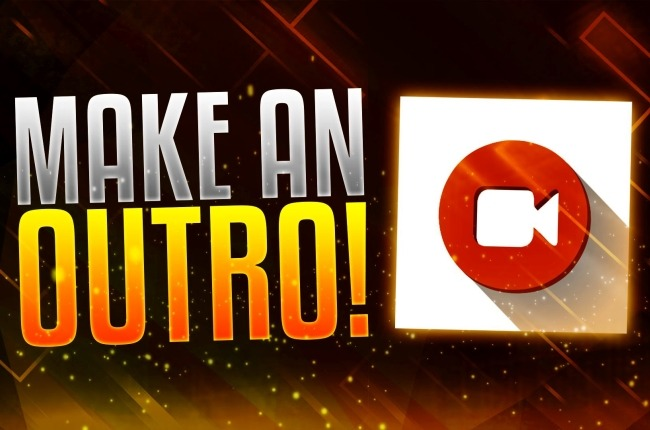 Best Free Outro Makers Online