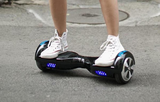 Are cheap hoverboards risky to buy in 2021? Not at all!